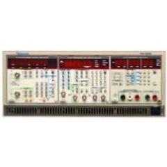 TM5006 Tektronix Mainframe