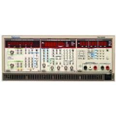 TM5006A Tektronix Mainframe