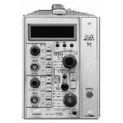 TM501 Tektronix Mainframe
