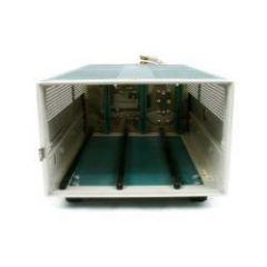 TM503 Tektronix Mainframe