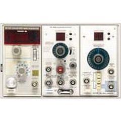 TM503A Tektronix Mainframe