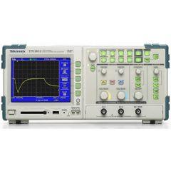 TPS2012 Tektronix Digital Oscilloscope
