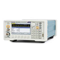TSG4104A E1 Tektronix RF Generator