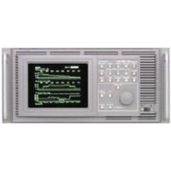VM700A Tektronix TV Equipment
