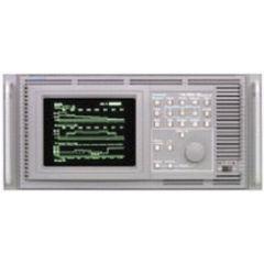 VM700A Tektronix TV Equipment