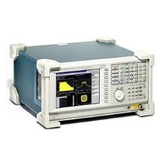 WCA280A Tektronix Communication Analyzer