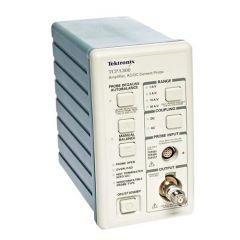 TCPA300 Tektronix 100 MHz Probe Amplifier