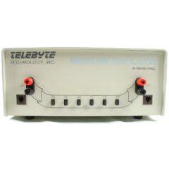 453 Telebyte Telecom