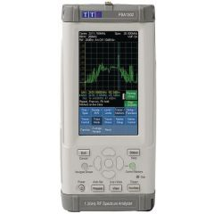 PSA1302 Thurlby Thandar Instruments Spectrum Analyzer