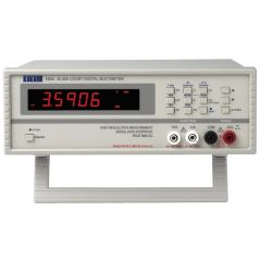 1604 Thurlby Thandar Instruments Multimeter