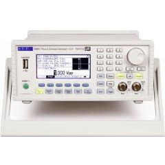 TGP3152 Thurlby Thandar Instruments Pulse Generator