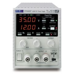 CPX400SP Thurlby Thandar Instruments DC Power Supply