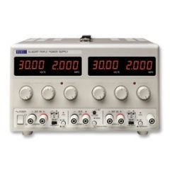 EL302RT Thurlby Thandar Instruments DC Power Supply