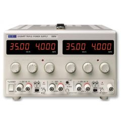 EX354RD Thurlby Thandar Instruments DC Power Supply