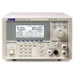 LD400 Thurlby Thandar Instruments DC Electronic Load