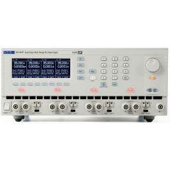 MX100Q Thurlby Thandar Instruments DC Power Supply