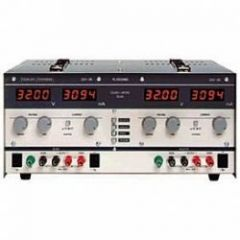 PL320QMD TTI DC Power Supply