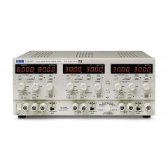 PL303QMT Thurlby Thandar Instruments DC Power Supply