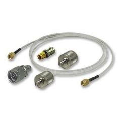 PSA-CK Thurlby Thandar Instruments Accessory Kit