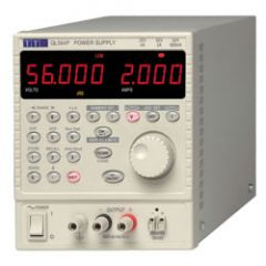 QL564P TTI DC Power Supply