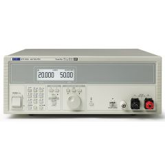 QPX1200S Thurlby Thandar Instruments DC Power Supply