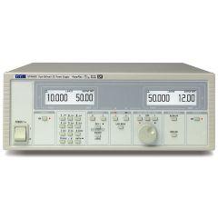 QPX600DP Thurlby Thandar Instruments DC Power Supply