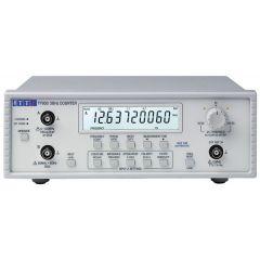 TF930 Thurlby Thandar Instruments Accessory