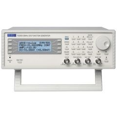TG2000 Thurlby Thandar Instruments Function Generator