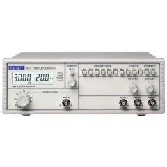 TG315 Thurlby Thandar Instruments Function Generator