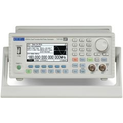 TGF3082 Thurlby Thandar Instruments Function Generator