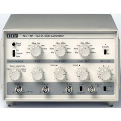 TGP110 Thurlby Thandar Instruments Pulse Generator