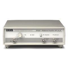 WA301 Thurlby Thandar Instruments Amplifier