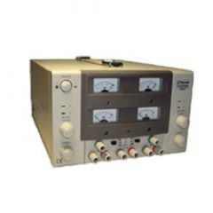 6306A Topward DC Power Supply