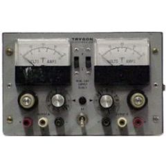 DL40-1A Systron Donner DC Power Supply