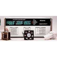 2330A Valhalla Scientific Power Analyzer