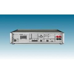 4300B Valhalla Scientific Micro Ohmmeter