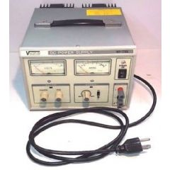 WP-705B Vector VID DC Power Supply