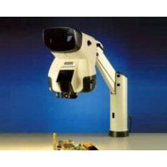 MANTIS-1 Vision Engineering Microscope