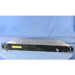 UC4040D Wavecom Oscillator