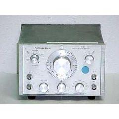 136 WaveTek Generator