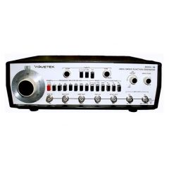 188 WaveTek Function Generator