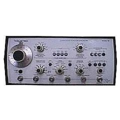 191 WaveTek Pulse Generator