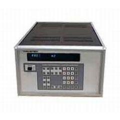 270 WaveTek Function Generator