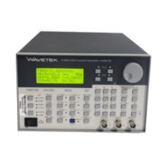 29 WaveTek Function Generator