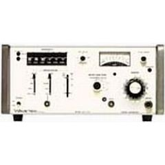 3000 WaveTek RF Generator