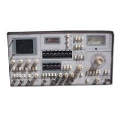 3000S WaveTek Communication Analyzer