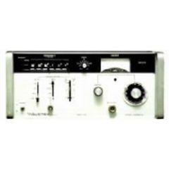 3001 WaveTek RF Generator