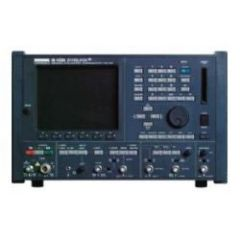 4032 WaveTek Communication Analyzer