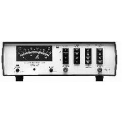 4101 WaveTek Modulation Meter