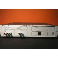 4600 WaveTek Transconductance Amplifier